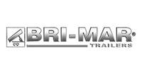 Bri-Mar