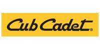 Cub Cadet