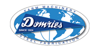 Domries