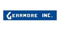Gearmore