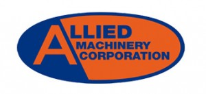 Allied Machinery Corp